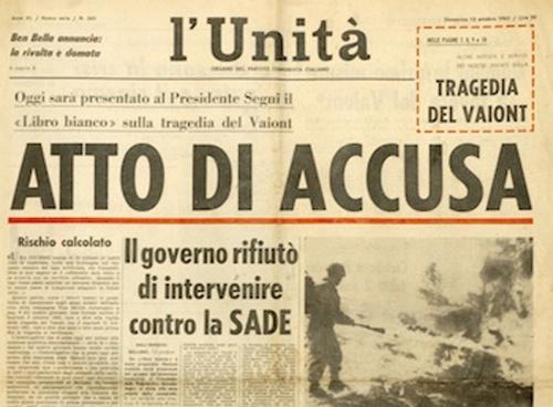 Copia di VAJOIN_giornale5.jpg