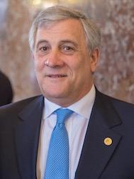 Antonio_Tajani_March_2017.jpg