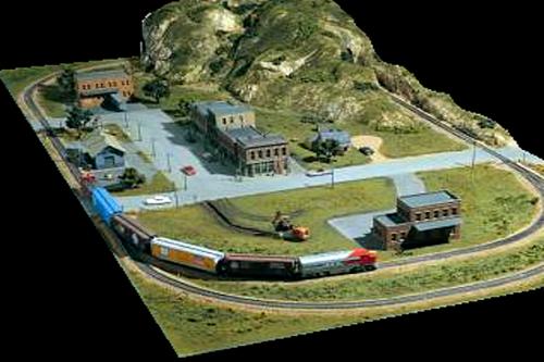modelli_plastici_ferroviari_scalaN.png