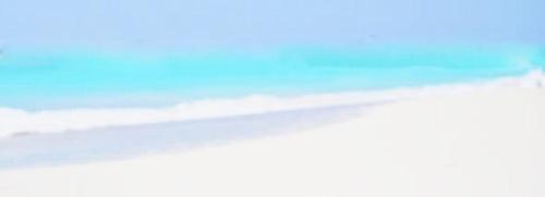 depositphotos_156972200-stock-video-beach-accessories-straw-hat-flip.jpg