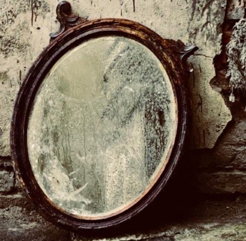 specchio-anticato.asp_Oit_152028 2.jpg