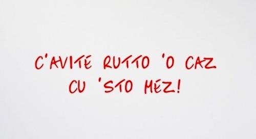 CAVITE-RUTTO-O-CAZ-CU-3.jpeg